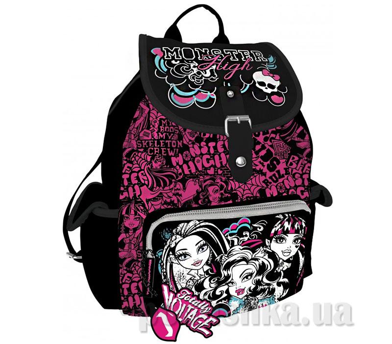 Рюкзак Monster High MHBB-RT3-534