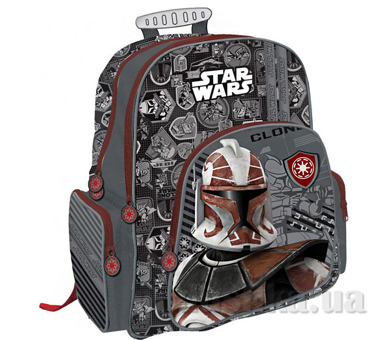 Рюкзак ортопедический Star Wars