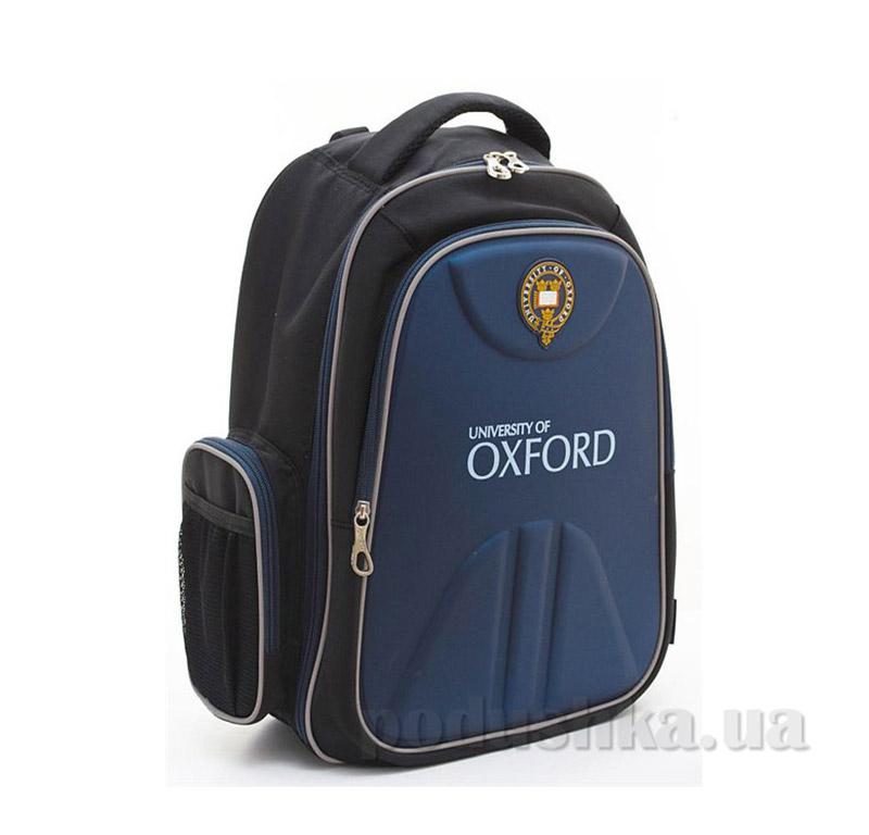 Рюкзак подростковый  Х159 Oxford 1 Вересня 552550