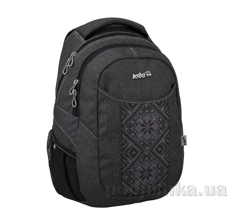 Рюкзак подростковый Kite 808 TakenGo-1