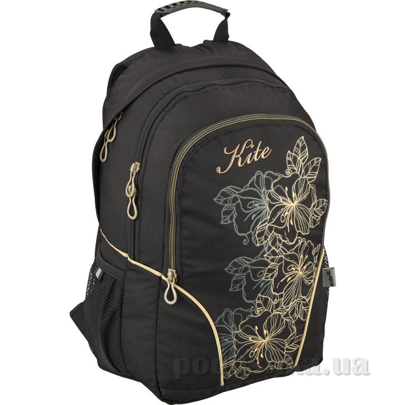 Рюкзак подростковый Kite 812 Taken Go