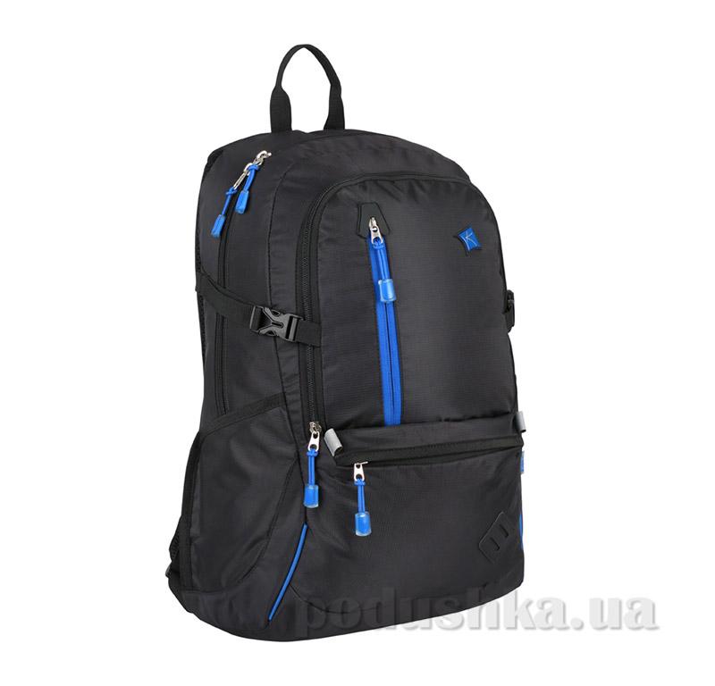 Рюкзак подростковый Kite 991 Sport-2