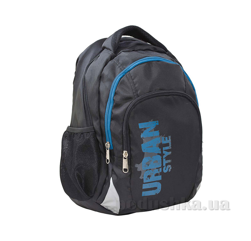 Рюкзак подростковый Т-11 Urban 1 Вересня 552283