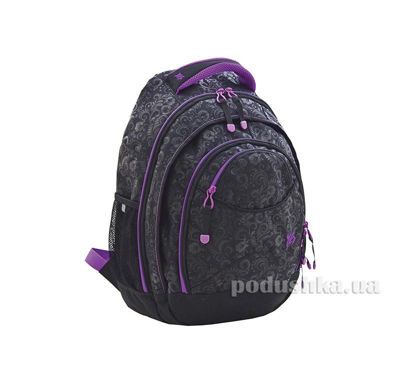 Рюкзак подростковый Т-12 Ethno 1 Вересня 551869