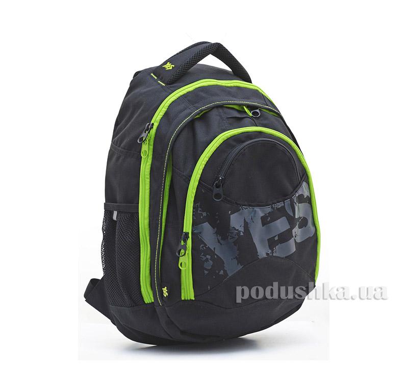 Рюкзак подростковый Т-12 Yes 1 Вересня 551877