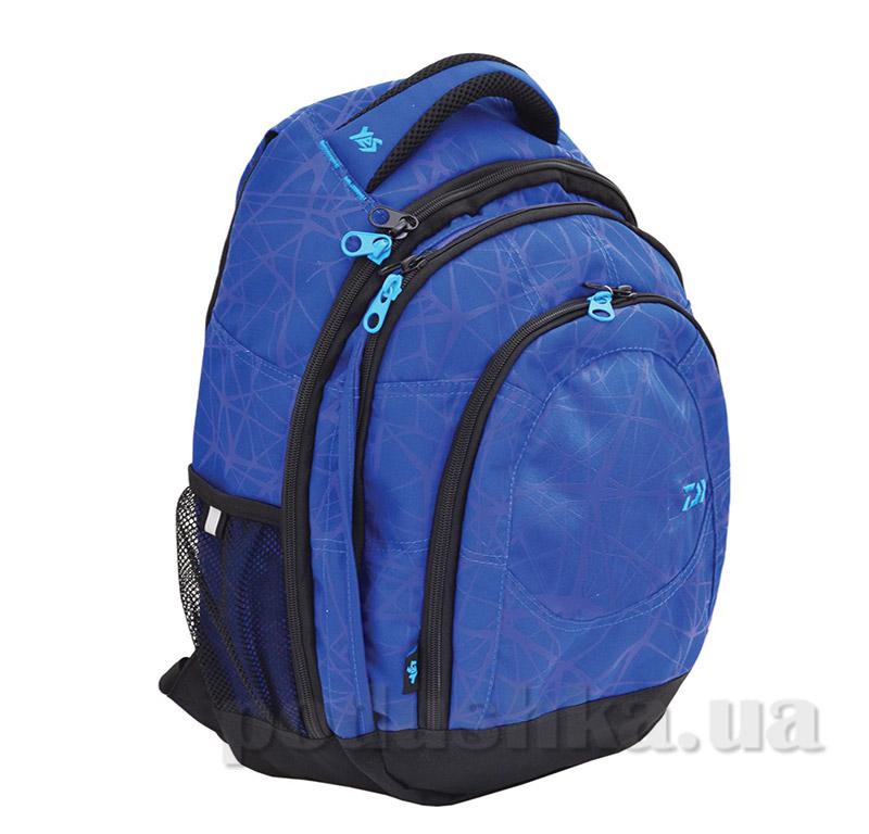 Рюкзак подростковый Т-13 Arrow 1 Вересня 551897