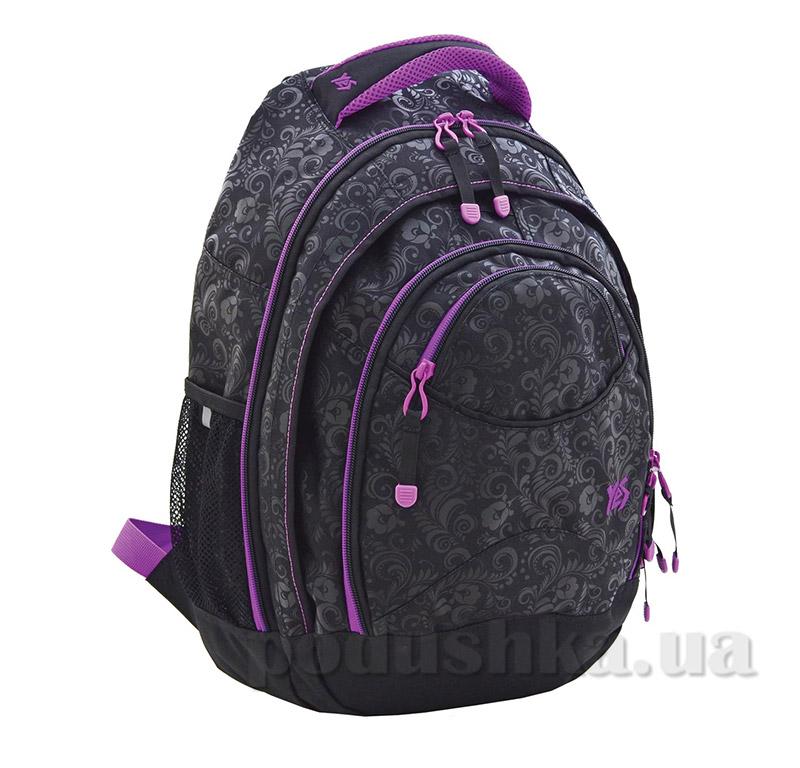 Рюкзак подростковый Т-13 Ethno1 Вересня 551869