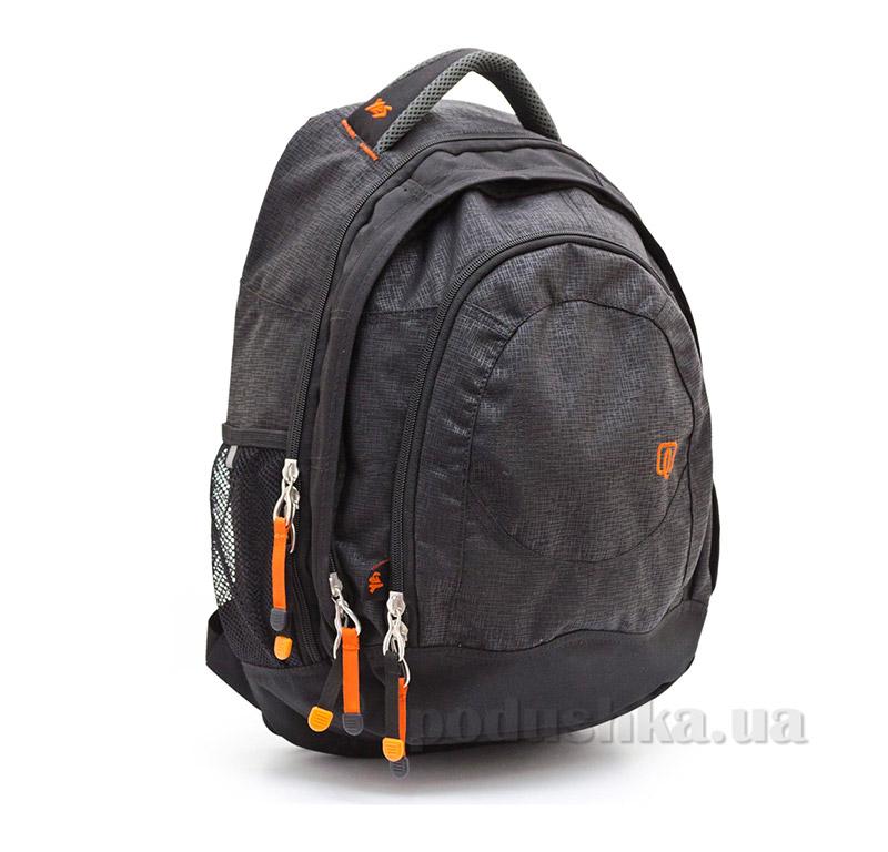Рюкзак подростковый Т-14 Elegant 1 Вересня 551894