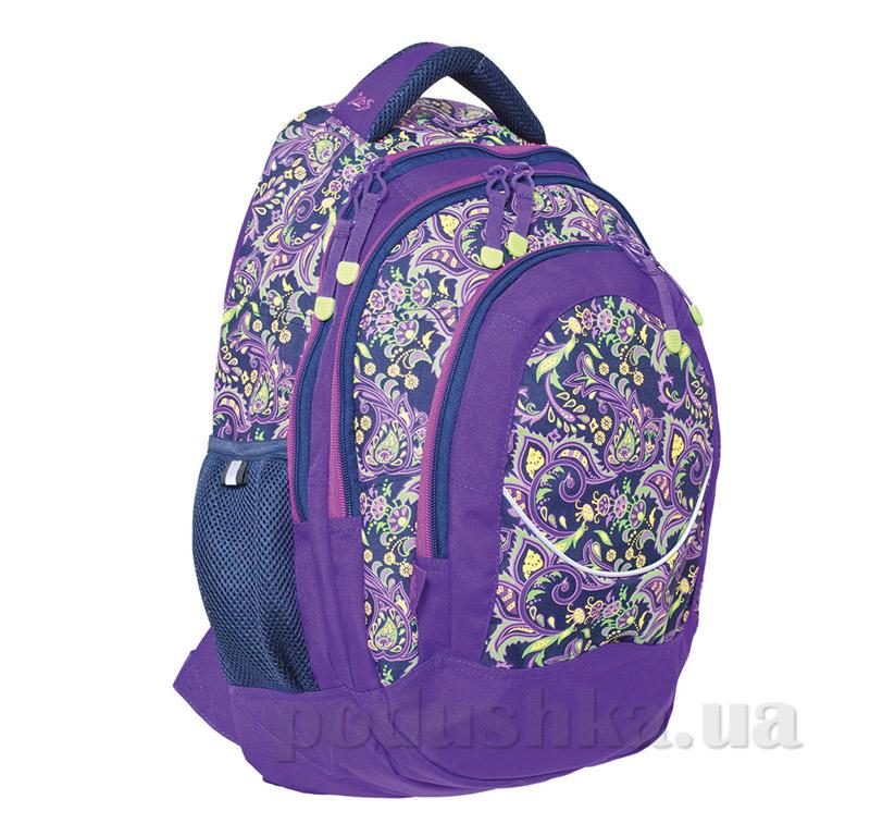 Рюкзак подростковый Т-14 Roxy 1 Вересня 552660
