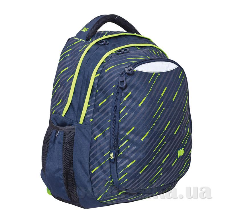 Рюкзак подростковый Т-22 Arrow 1 Вересня 552622