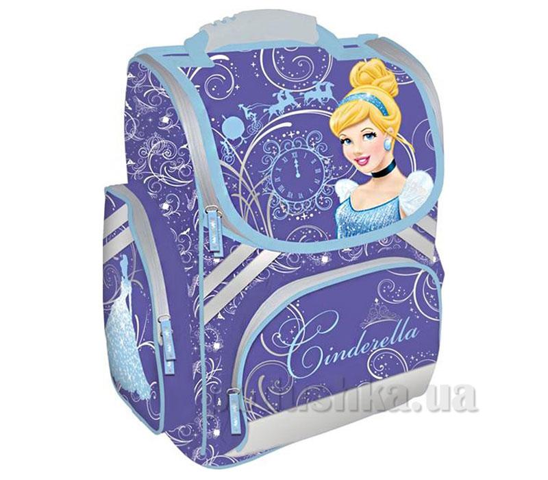 Рюкзак Princess PRAB-MT1-113