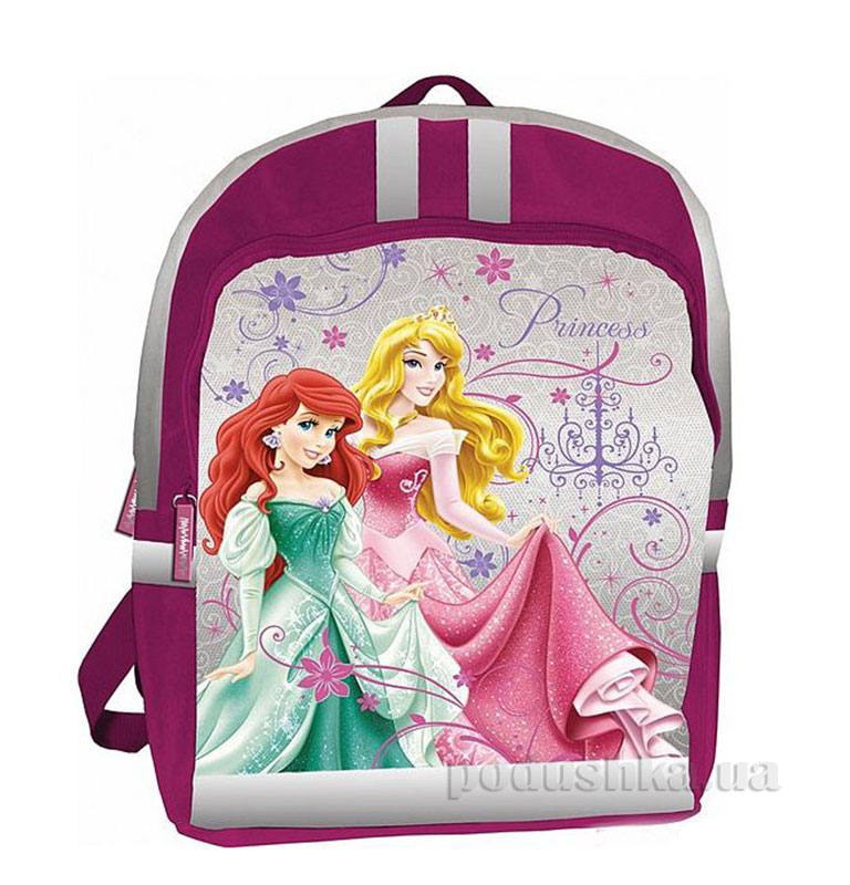 Рюкзак Princesses PRAP-UT-558 Kinderline