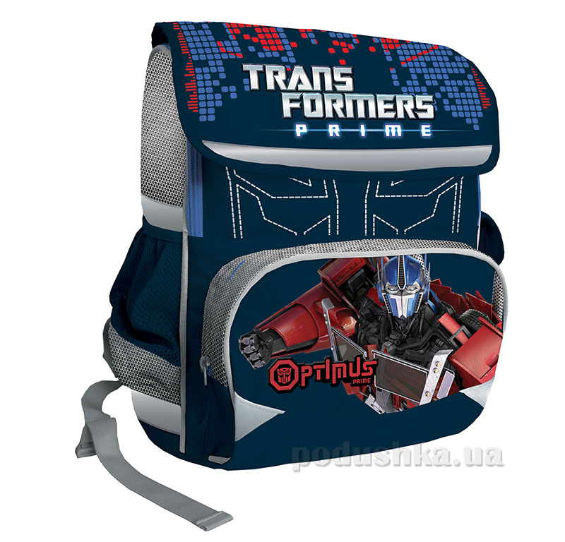 Рюкзак с EVA-спинкой Transformers TRBB-UT1-117 Kinderline