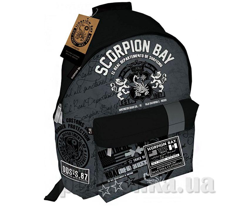 Рюкзак Scorpion Bay SCBR-12T-502