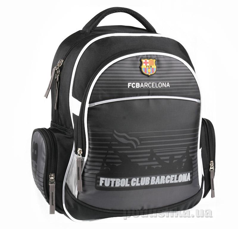 Рюкзак школьний Kite Barcelona 510