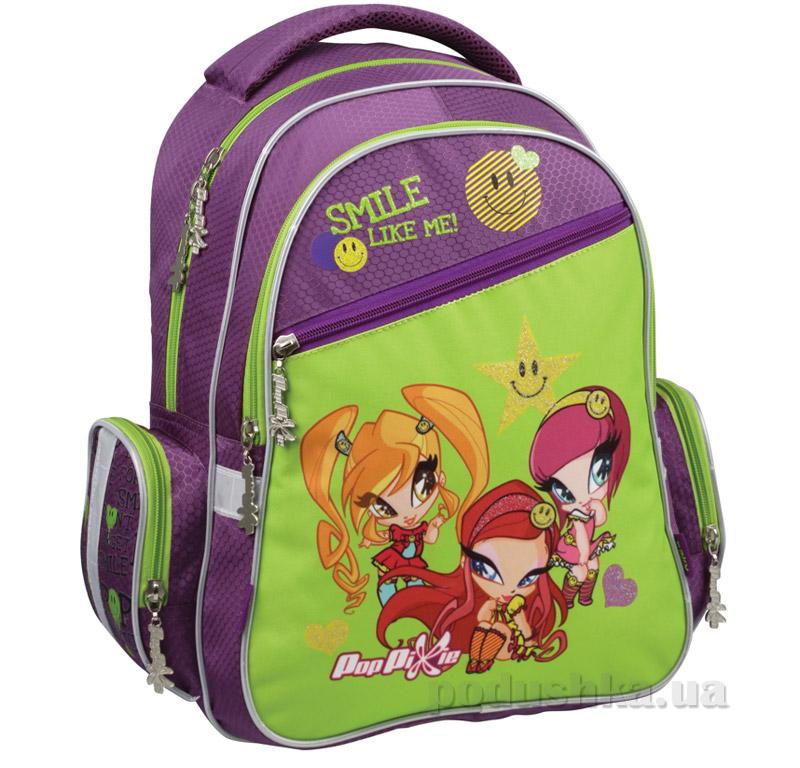 Рюкзак школьний Kite Pop Pixie 520