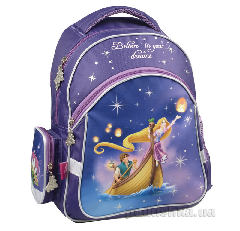 Рюкзак школьный Kite Princess 521