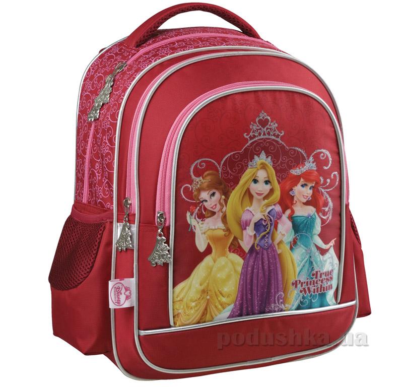 Рюкзак школьный Kite Princess 509