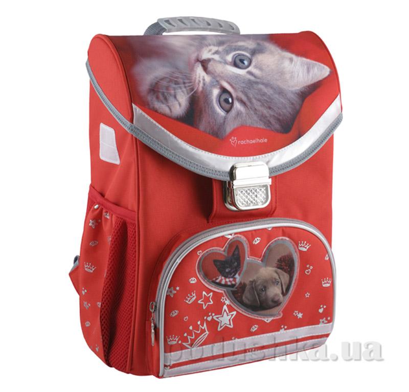 Рюкзак школьный каркасный Kite 529 RH