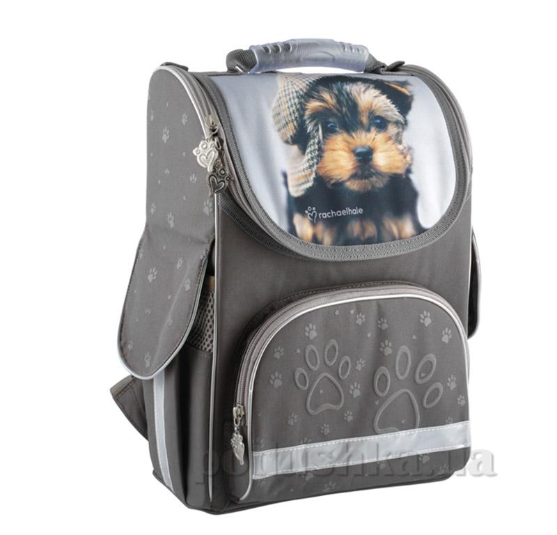 Рюкзак школьный каркасный Kite Rachael Hale 501 RH-3