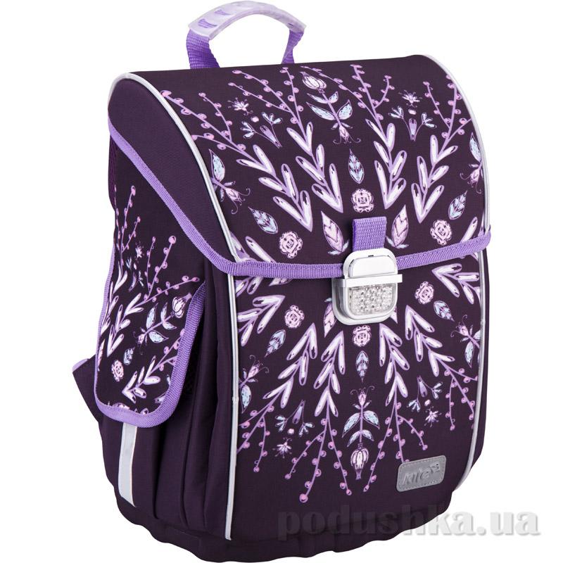 Рюкзак школьный Kite 503 Lavender