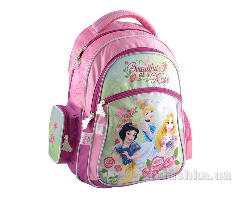 Рюкзак школьный Kite Princess P14-522K для девочек