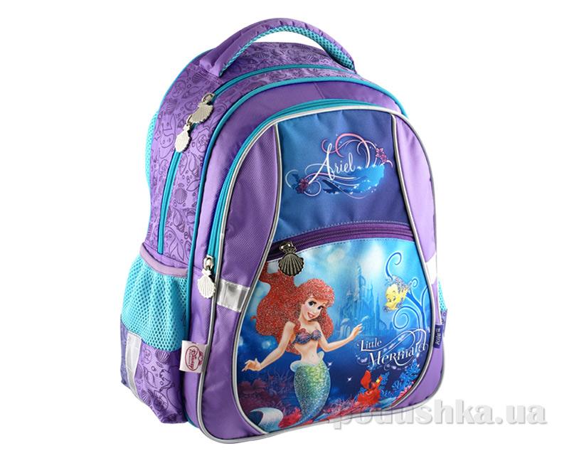 Рюкзак школьный Kite Princess P14-523K для девочек