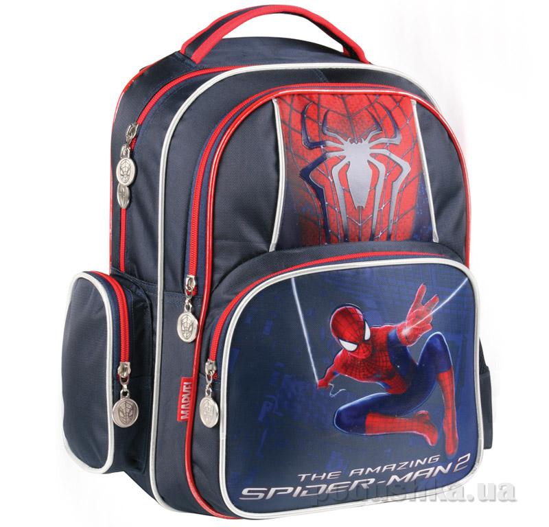 Рюкзак школьный Kite Spider-Man 514