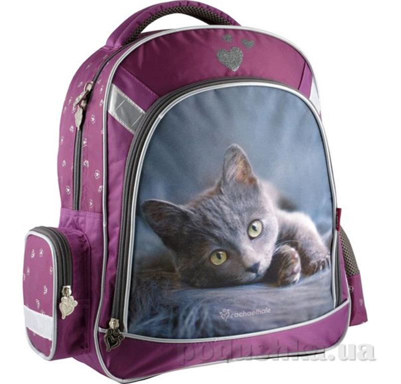 Рюкзак школьный Rachael Hale R14-519K Kite