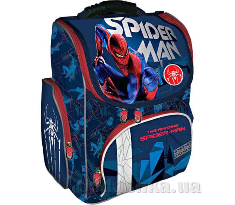 Рюкзак Spider Man SM4R-12T-113