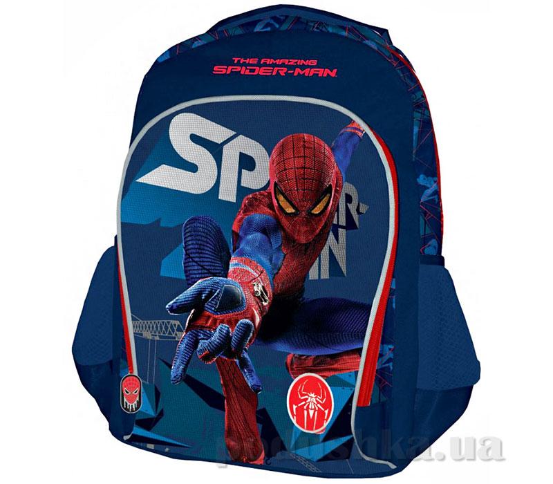 Рюкзак Spider Man SM4R-12T-988M