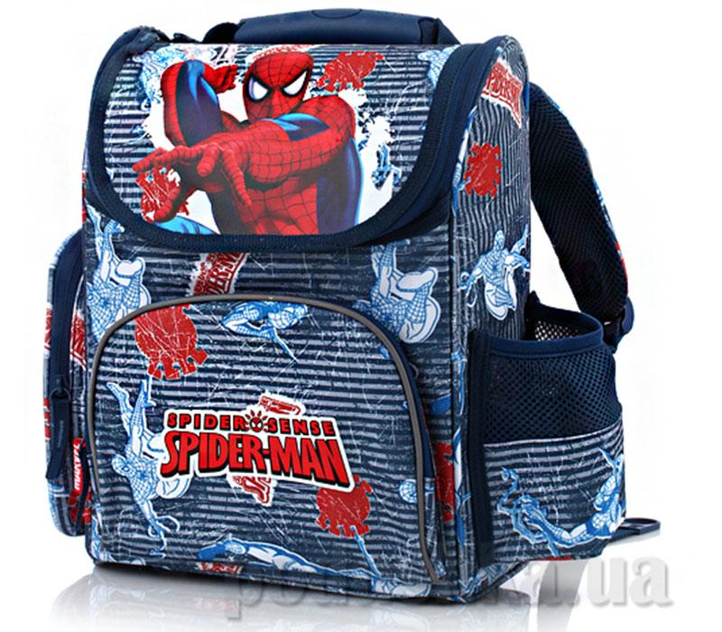 Рюкзак Spider Man SMMC-11T-113