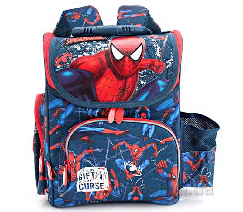 Рюкзак Spider Man SMRC-11T-113