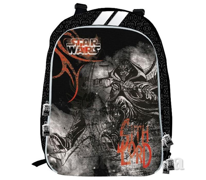 e2a25e8de251 Рюкзак Star Wars STWU-12T-955 купить в Киеве, школьные рюкзаки по ...