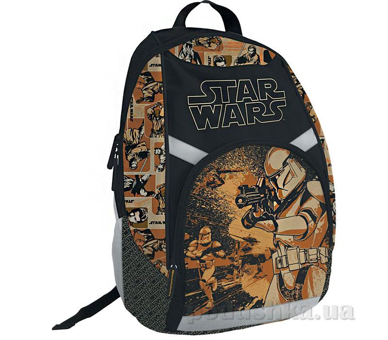 Рюкзак Star Wars SWAB-UT1-7068