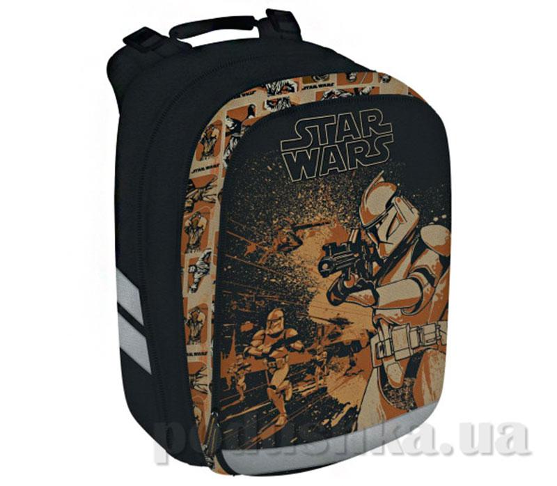 Рюкзак Star Wars SWAB-UT1-955