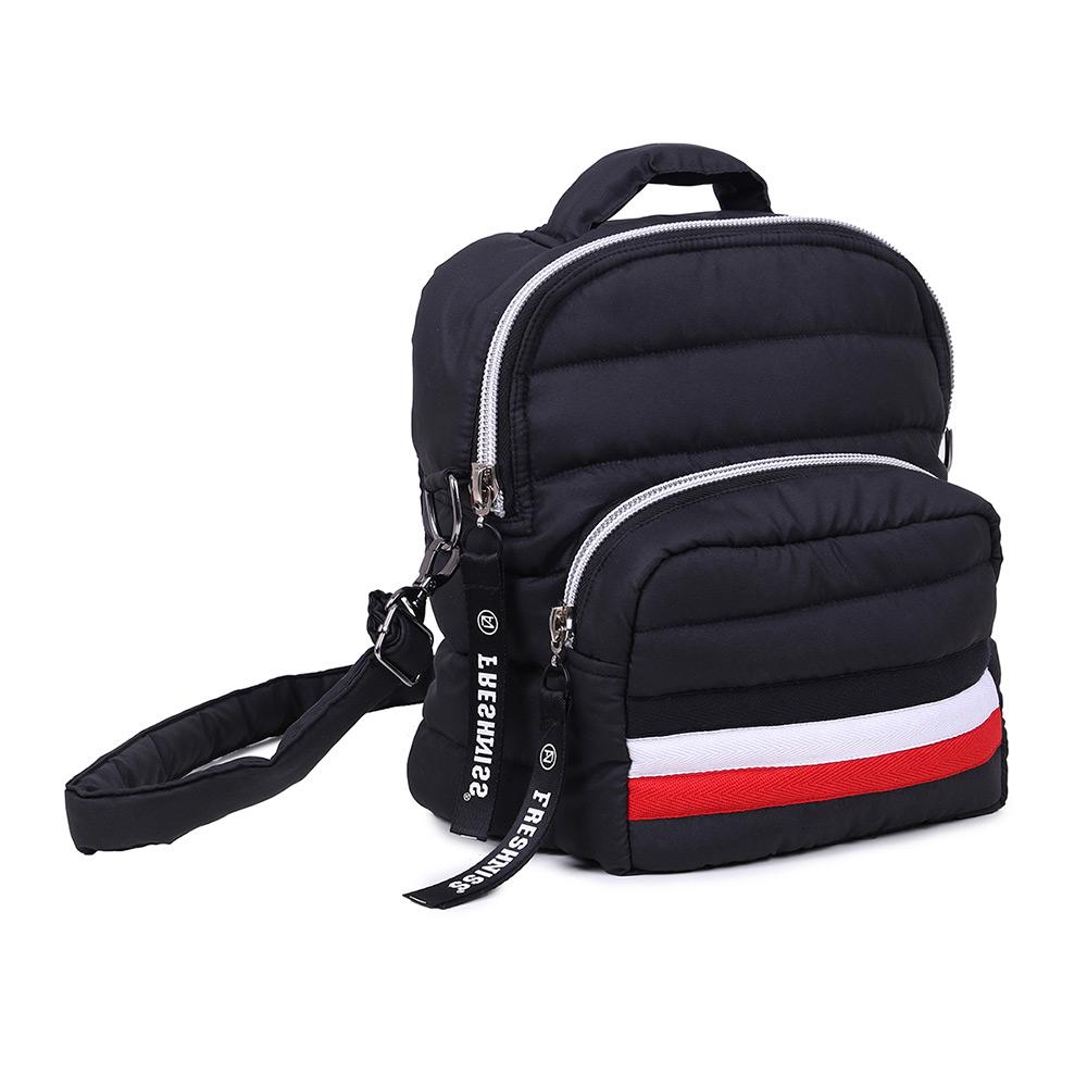 Рюкзак Timbo Ray R045672 черный