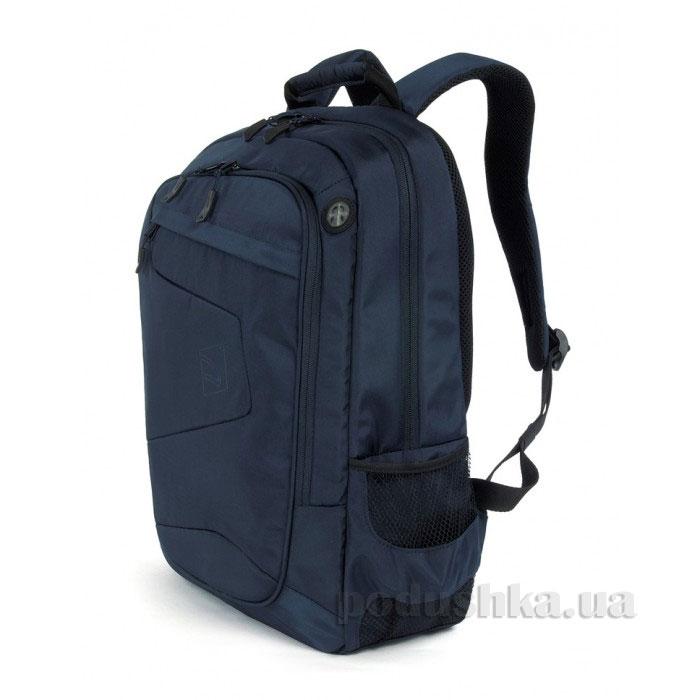 Рюкзак Tucano Lato 15.6'-17' Blue BLABK-B