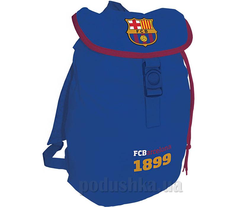 Рюкзак-мешок Barcelona FC