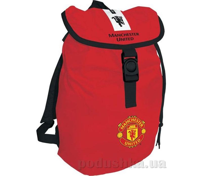 Рюкзак-мешок Manchester United FC