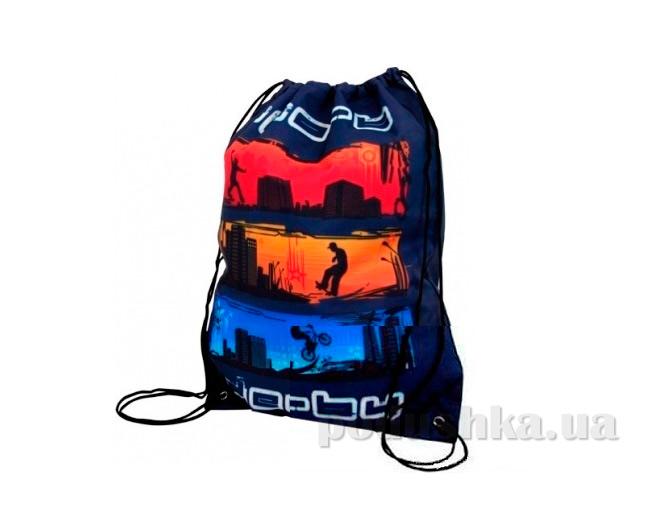 Рюкзак-торба для обуви Derby 0140112