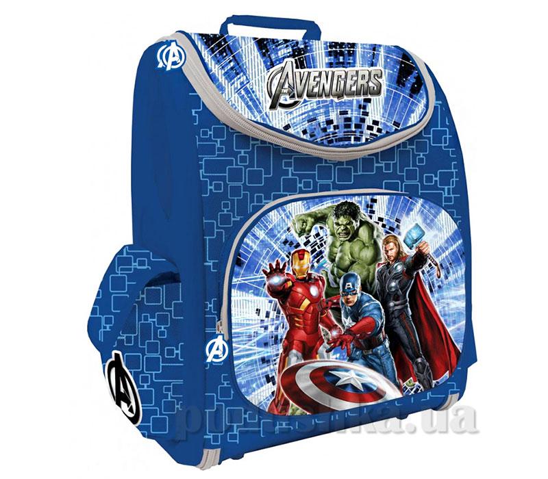 Рюкзак-трансформер Avengers