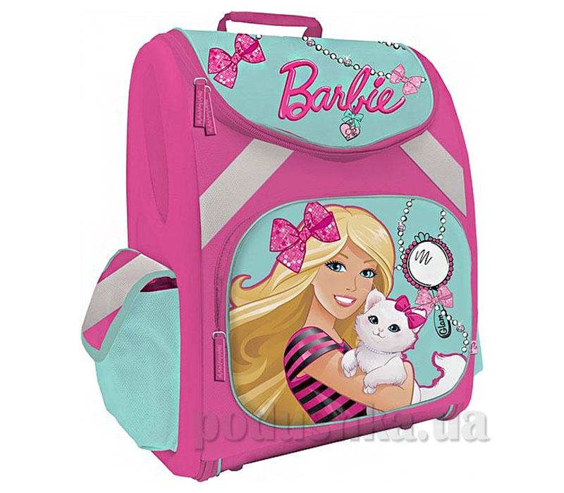 Рюкзак-трансформер Barbie