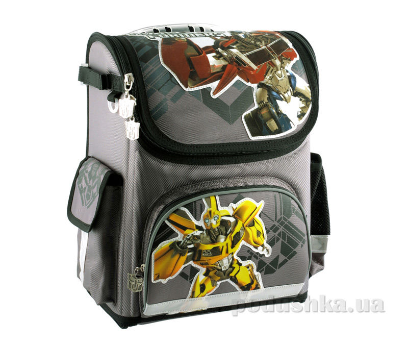 Рюкзак-трансформер Kite Transformers TF14-502K для мальчиков