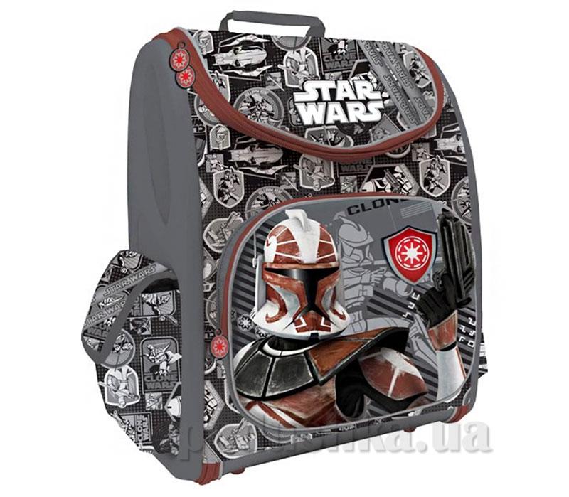 Рюкзак-трансформер Star Wars