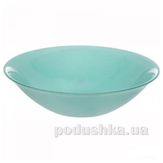 Салатник Arty Soft Blue 16.5 см Luminarc L2540   Luminarc