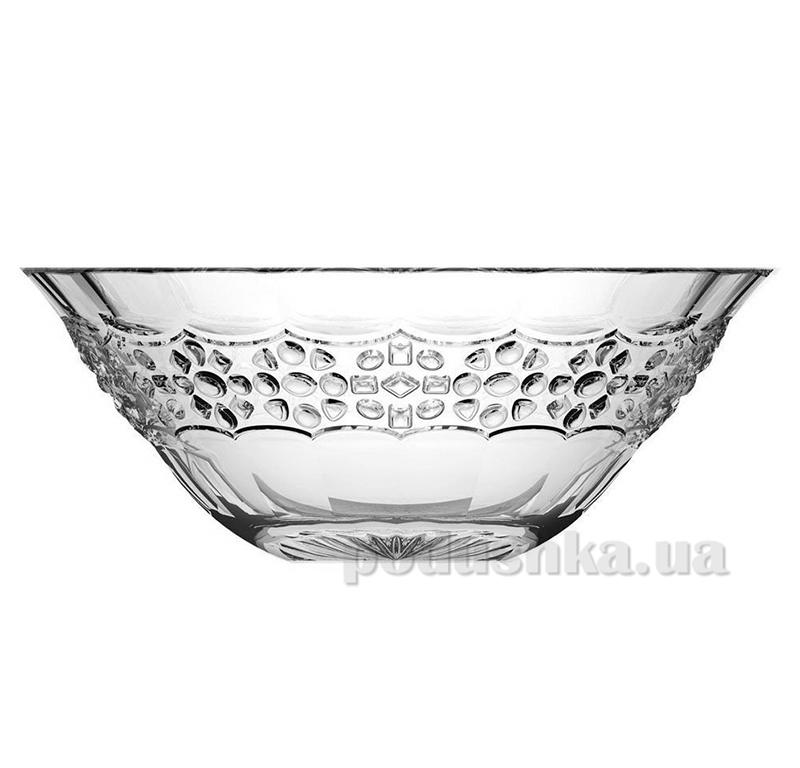 Салатник Cristal D Arques Allure G5666