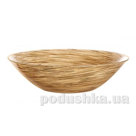 Салатник Stonemania Cappuccino 16,5 см Luminarc J2133   Luminarc