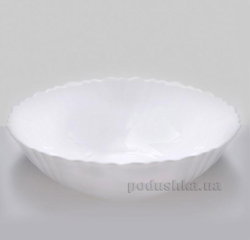 Салатник White MAESTRO MR 30868-07