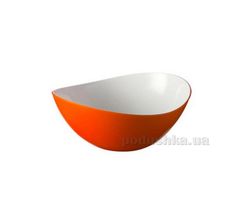 Салатница Siesta Granchio 88763